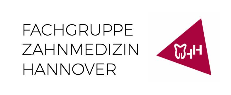 Fachgruppe Zahnmedizin Hannover