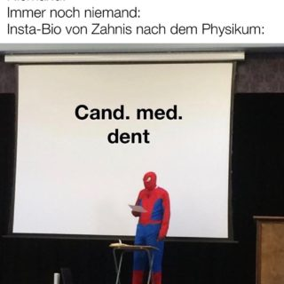 Glückwunsch an alle, die es geschafft haben! . . . . . .  #zahnis #dentalstudent #humani #medizin #medschool #medis #medimemes #memes #memezin #funny #lol #trichter #praxis #uni #studium #zahnimemes #staatsexamen #phantomkurs #assistenzzahnarzt #  #medizinstudium #zahntechnik #zahntechniker #candmeddent #studmeddent
